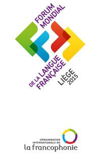 rencontres francophones net europe france site rencontre ciney